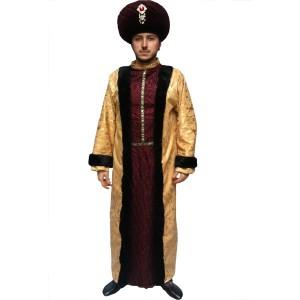 Sokollu Mehmet